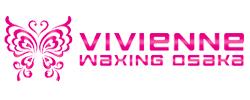 Vivienne Waxing